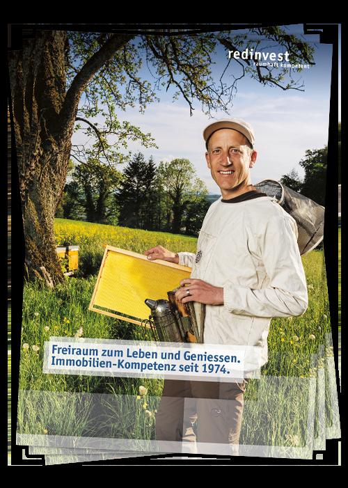 Vorschaubild-RedinvestBroschüre.png